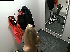 Secure, In cam, Amateur two, Changing room voyeur, Changging room, Changging