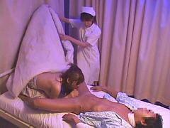 พยาบาลjapan, ห้องเป็นรู, หนัง x ญี่ปุ่นเป็นเรื่อง, ผู้คุ้ม, ชั, ญี่ปุ่น