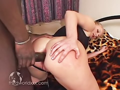 Niña interracial, Sexo anal negra, Negra sexo anal, Interracial sexs, Bunda interracial, Culitos anal