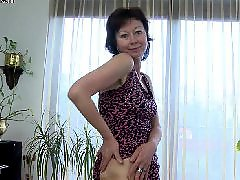 To play, Play mother, Milfs playing, Milfs mother, Milf mother, Masturbation granny