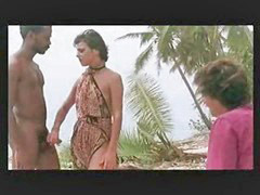 Italian, Old italian, Retro porn, Italian cuckold, Cuckold italian, 1979