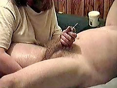 Massage, Prostate
