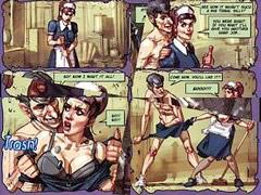 Lesbian hard, Spreading, Spreading e, Licks hard, Hard licked, Hard lick