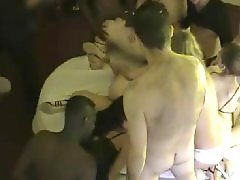 Swingers french, Swingers amateurs, Swinger in swinger, Swinger clubs, In club, In cam