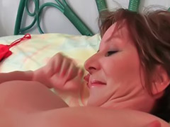 Mature brunette, Big mature, Shaved asian milf, Mature big, Mature milf, Joyful