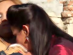 Threesomes ffm, N ffm, Outdoors threesome, Outdoor threesomes, Ffm,, Ffm threesomes