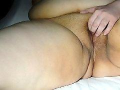 Masturbating fingering, Masturbating bbw, Finger masturbate, British masturbation, British chubbys, British chubby