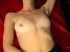 Hot german blonde, Hot german, Hot blond masturbation, German blonds, German blonde amateur, German amateur masturbate