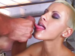 Oral compilation, Oral cumshot, Compilation blowjob, Veronika g, Threesome compilations, Threesome compilation