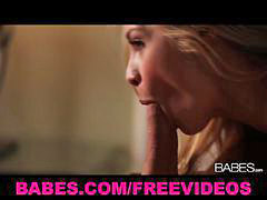 Blonde wife, Wife riding, Sarah vandella, Wife rides, Wife ride, Wife her husband