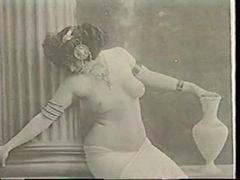 Classic, Sex ass, Sex classice, Classic المزرعه, Classice, Classical sex