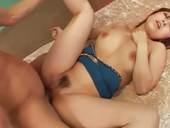 Japanese, Uncensored, Japanese uncensored, Tit japan, Asian japanese masturbation, Babe big tits