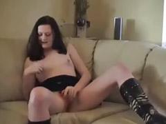 Webcam poil, Webcam black noir, Masturbation grosses blacks, Masturbation filles noir, Fillette noire masturb, Fillette noire masturbation