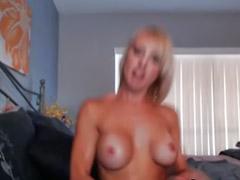 Webcam busty, Big busty tits, Webcam tits, Big tits solo, Busty webcam, Busty cam