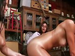 Masturbation lesbians, Lesbians amateur, Masturbation toy dildo, Masturbating dildo, Lesbian toy, Newby