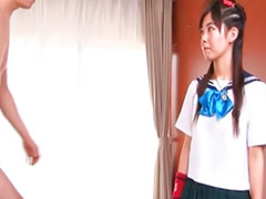 Japanese, Japanese schoolgirl, Japanese  schoolgirl, Japanese super, Japanese blowjob, Super girl