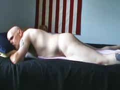 Мастурбация одеялом, По одеялом, Дрочка соло парней, Дрочка соло мужчин, Пенис