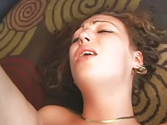 Latin anal, Anal cream, Latin blowjob, Deepthroat anal, With couple, Latina sex