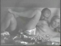 Cams sex, Cam sex, Sex cams, Beim sex, Hidden cam sex, Hidden sex