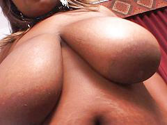 Huge sex, Huge threesome, Threesome ebony, Sex huge, Sex bbw, Huge boob