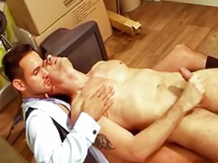 Welcome, Map, Jays anal, Jaye, Jay z, Jay anal