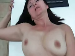 Matures pov, Mature amateur, Amateur mature, Pov mature, Matures amateur, Matured amateur