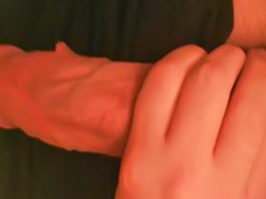 Self shots, Self shot, Self masturbating, Solo male masturbating, Masturbation amateur solo, Masturbation male