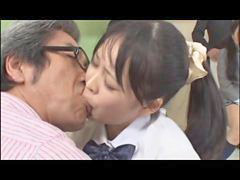 Father, Daughter, Audition, With daughter, Daughter and daughter, 母 娘 av