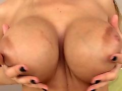 Tyler a, Withe big cock, With mouth, Pretty hardcore, Hardcore boobs, Darcie