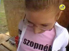 Sierra, Hungarian, Hungarians, Girl suck girl, 4 girls suck, Hungarian