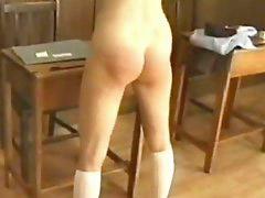 Vids sex, Spanking sex, Sex vids, Sex spanking, Sex spanked, Sex spank