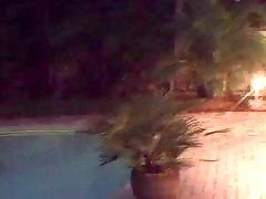 Webcam party, Public pool, Public nudist, Party public, Party pool, Pool nudity
