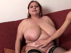 Titty fucked, Tittie fucking, Tittie fuck, Lasting, Lastful, Jasmine shy