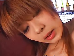 Japanese, Sex doll, Doll sex, Japanese blowjob, Oral japanese, Japanese dolls