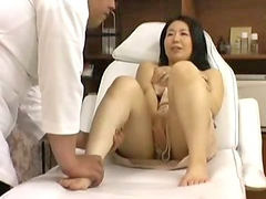 Massage, Spycam, Beauty