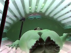 Solariums, In cam, Hidden amateur, Hairy hidden, Amateure hidden, Cams in