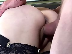 Thigh fuck, Thigh fucking, Redhead stockings, Stockings nylon, Nylon stocking, Nylon fuck