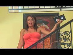 Taboo, Porn, Full movie, Movies full, Taboo 2, Taboo 1