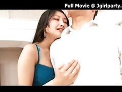 Japanese, Tall, Japanese kissing, All japanese, Japanese babes, Asian kissing