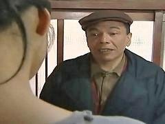 Japanese, Porn