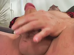 Mature masturbation, Gay mature, Mature masturbating, Mitch, Solo matur, Masturbing-mature
