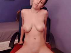 Big tits solo, Webcam busty, Shaved solo, Webcam brunette, Big busty tits, Webcam tits