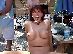 Public naked, Posed, Sexy naked girl, Nudist amateur, Naked outdoors, Naked outdoor