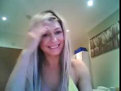 Webcam blondes, Webcam blonde, Webcam blond, Blond webcam, Blonde webcam, Webcam