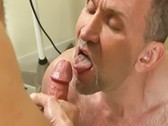 Mature anal, Young anal, Old young, Anal mature, Young mature, Old gays