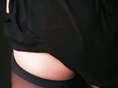 Sexسکس سیاه, سكس زوجها موجود, وگا