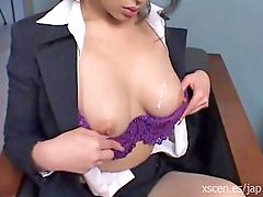 Secretary hot, Japanese hot secretary, Secretary blowjob, Sakai, Japanese, secretary, Hot secretary