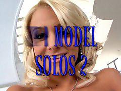 Модели, Модели соло, Соло, Соло, Соло, Модели