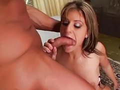 Blonde swallow, Anal swallow, Anal facial, Twats, Swallow blonde, Swallow blowjob