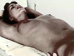 To lick, Pornstars big boobs, Pornstar orgasm, Pornstar boobs, Lick boob, Licking boobs